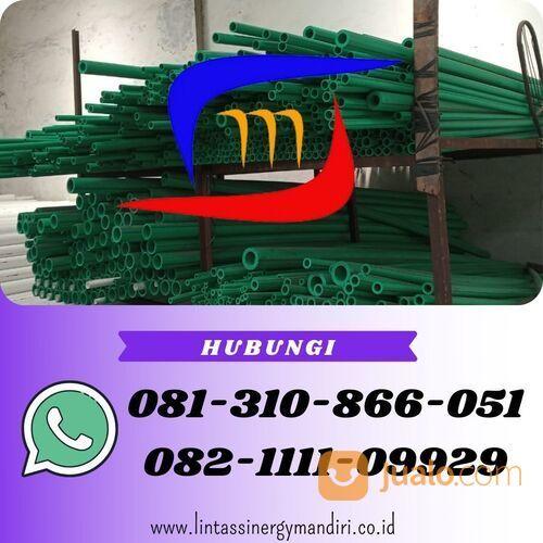 READY STOK PIPA PPR HARGA MIRING SIAP KIRIM LOKASI (30135820) di Kota Sorong