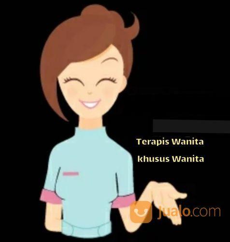 Pijat Wanita Malang Wa 081216734211 (30143149) di Kota Malang
