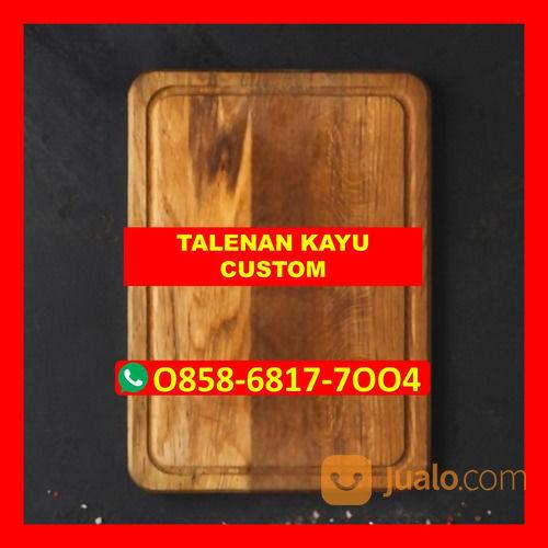 PABRIK WA O858 68I7 7OO4 Talenan Kayu Asem Medan (30144206) di Kab. Temanggung