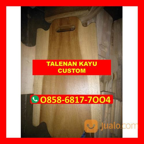 PABRIK WA O858 68I7 7OO4 Talenan Kayu Asem Medan (30144207) di Kab. Temanggung