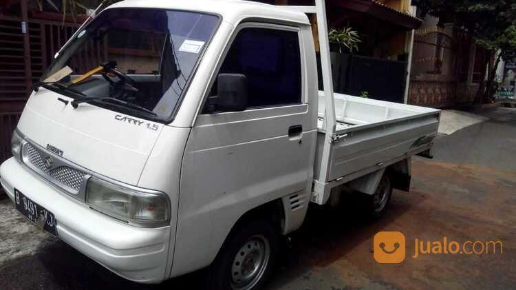 Jasa Sewa Angkutan Barang (30146601) di Kota Bogor