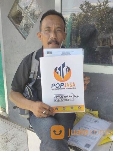Biro Jasa Pembuatan UD Kota Papua (30146758) di Kab. Keerom