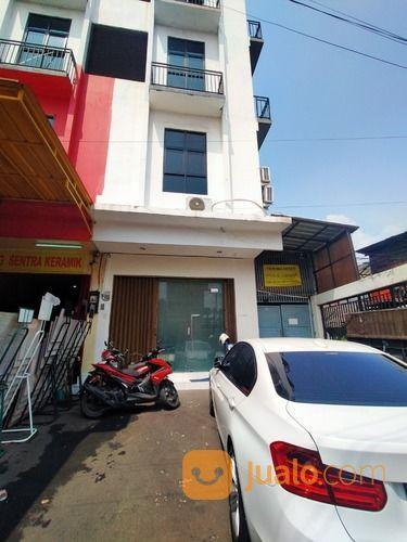 Jasa Legalitas Perusahaan Dan Virtual Office Jakarta (30153922) di Kota Jakarta Pusat