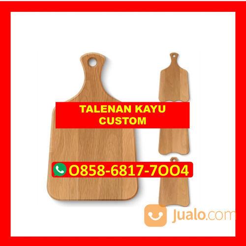 GROSIR WA O858 68I7 7OO4 Talenan Kayu Kecil Semarang (30165964) di Kab. Temanggung
