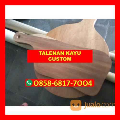 PABRIK WA O858 68I7 7OO4 Talenan Kayu Unik Sidoarjo (30165980) di Kab. Temanggung