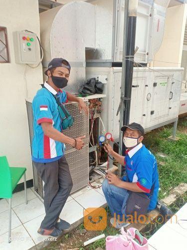 Jasa Service Ac Bogor Raya (30187332) di Kota Bogor