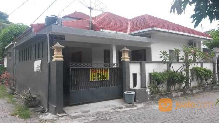 Rumah Di Perumahan Green Valley Senggigi (30202978) di Kab. Lombok Barat