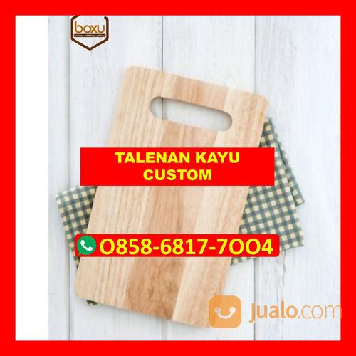 SUPPLIER WA O858 68I7 7OO4 Talenan Kayu Lukis Surabaya (30207503) di Kab. Temanggung