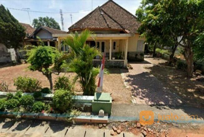 Tanah Beserta Bangunan Di Nganjuk ,Jawa Timur (30217584) di Kab. Nganjuk