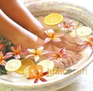 Adnan Terapis Melayani Terapi Panggilan (30224385) di Kota Bogor