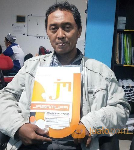 Sangat Murah! Jasa Pendirian UD CV PT Batam (30225144) di Kota Batam