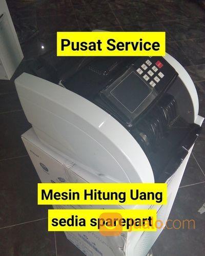 Service Centre Mesin Hitung Uang Bergaransi (30227014) di Kota Madiun