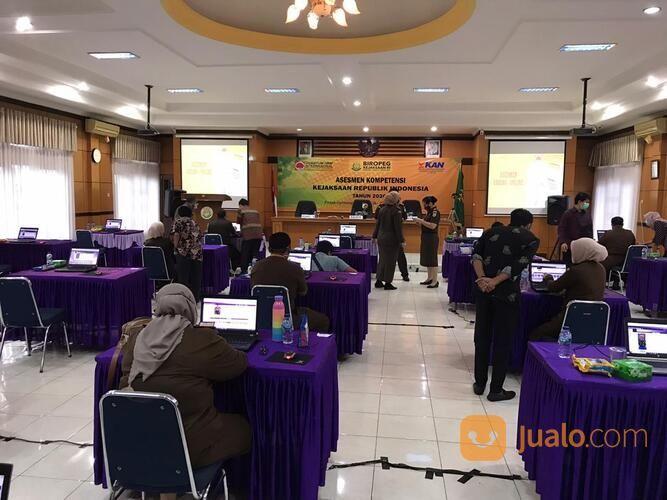 SEWA LAPTOP ASAHAN | 085362792813 (30228218) di Kota Medan