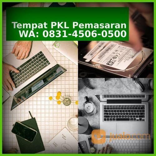Rekomendasi Pkl Jurusan Bisnis Online (30228380) di Kota Banjarbaru