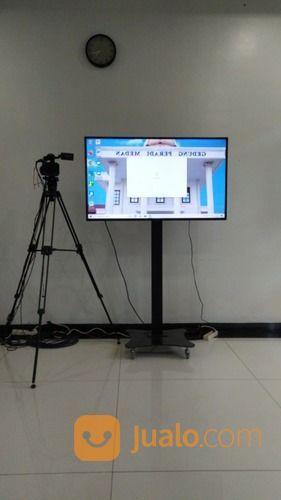 SEWA TV PLASMA MEDAN   085362792813 (30228381) di Kota Medan