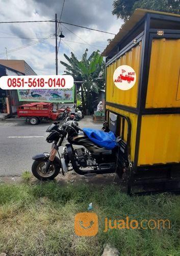 Jasa Angkut Yogyakarta, Murah, Barang, Terdekat, Pick UP, Viar Tossa, 24 Jam, 085156180140 (30234545) di Kab. Bantul