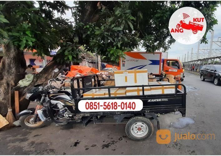 Jasa Angkut Yogyakarta, Murah, Barang, Terdekat, Pick UP, Viar Tossa, 24 Jam, 085156180140 (30234546) di Kab. Bantul