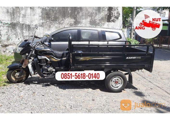 Jasa Angkut Yogyakarta, Murah, Barang, Terdekat, Pick UP, Viar Tossa, 24 Jam, 085156180140 (30234548) di Kab. Bantul