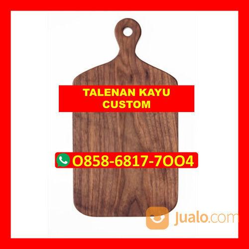 DISTRIBUTOR WA O858 68I7 7OO4 Talenan Kayu Untuk Pizza Sidoarjo (30234921) di Kab. Temanggung