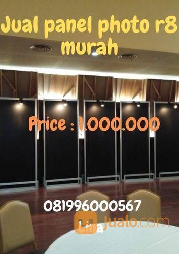 PEMBUATAN PANEL PHOTO R8 PAMERAN MURAH   DENPASAR (30242869) di Kab. Pesisir Selatan
