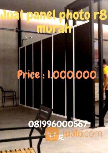 PEMBUATAN PANEL PHOTO R8 PAMERAN MURAH | SERANG (30242889) di Kab. Banggai Kep.