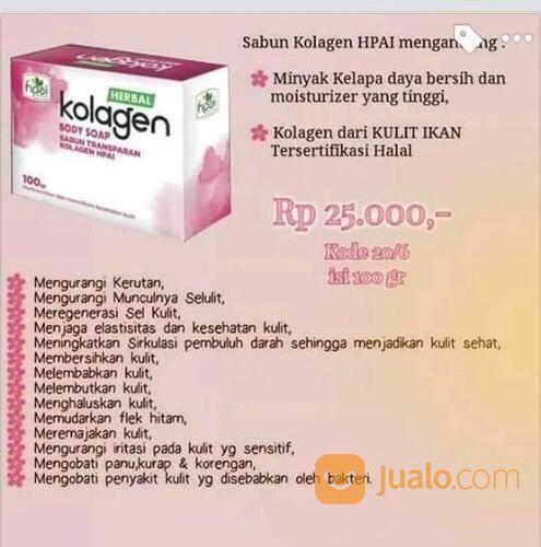 Adnan Terapis Melayani Terapi Panggilan (30243328) di Kota Bogor
