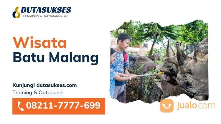 TELP/WA 08211-7777-699, Outbound Di Malang, Outbound Malang Batu (30248706) di Kota Malang