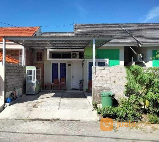 Rumah Di Bale Pelangi Sandik (30249051) di Kab. Lombok Barat