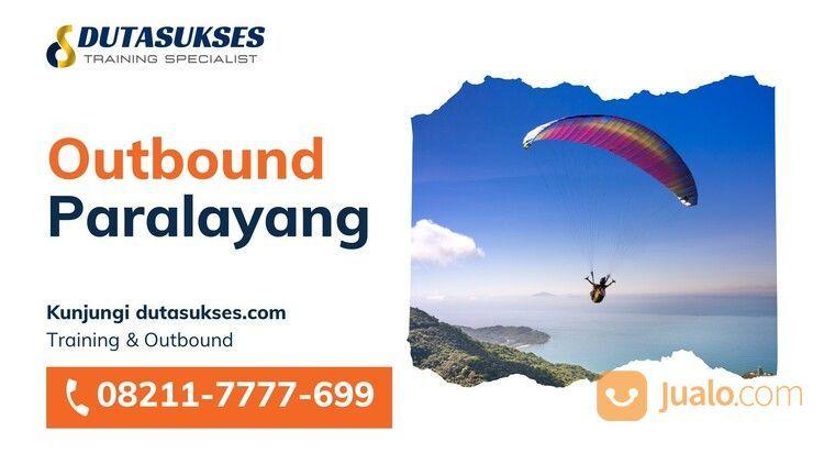 08211-7777-699, Outbound Kampung Batu, Outbound Di Agrowisata Batu (30249937) di Kota Malang