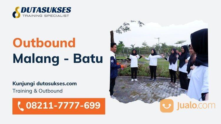 08211-7777-699, Paket Outbound Malang, Wisata Outbound Malang (30250007) di Kota Malang