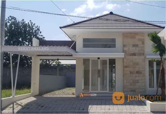 Jasa Arsitek Tuban|Desain Rumah Minimalis (30253277) di Kab. Tuban
