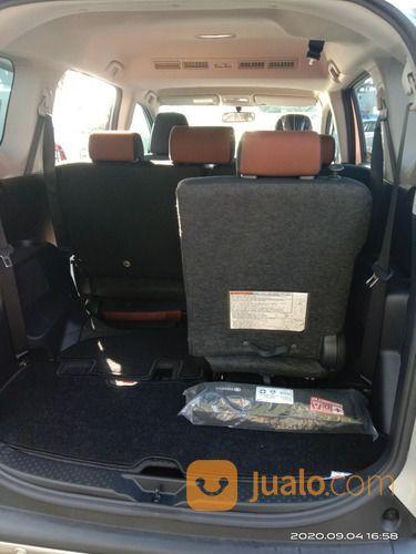 Agen Travel Pekanbaru Tujuan Pkl Kerinci Pelalawan (30253902) di Kab. Pelalawan