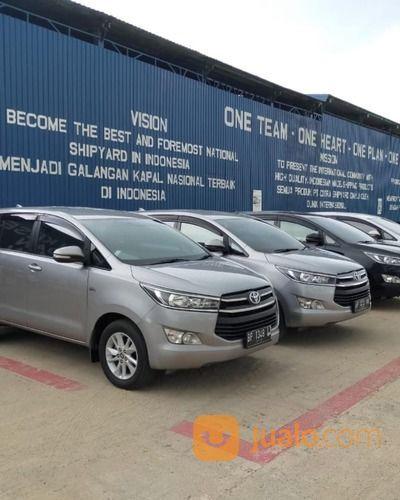 Sewa Mobil Batam 085374695533 (30259026) di Kota Batam