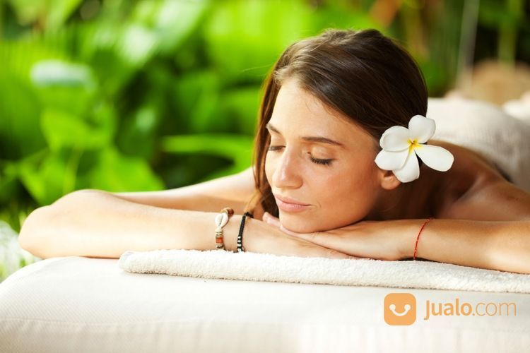 Layanan Massage And Spa Balikpapan 24 Jam (30259317) di Kota Balikpapan