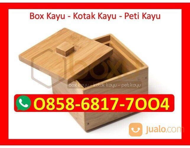 DISTRIBUTOR WA O858 68I7 7OO4 Talenan Kayu Untuk Pizza Solo (30263171) di Kab. Temanggung