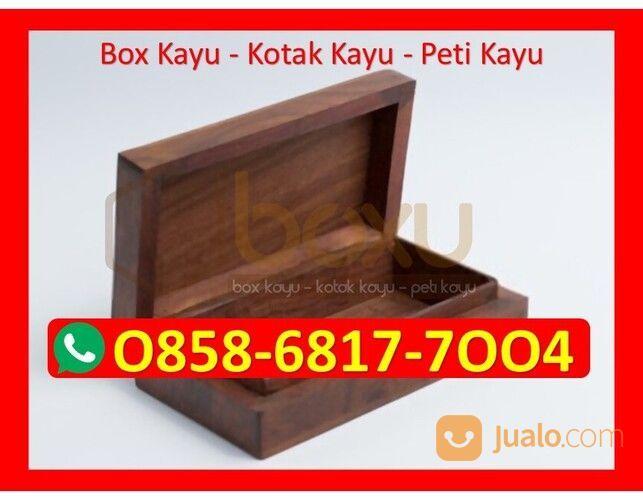 SUPPLIER WA O858 68I7 7OO4 Talenan Kayu Jati Belanda Solo (30263233) di Kab. Temanggung