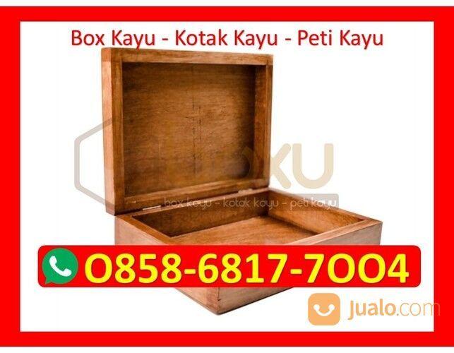 SUPPLIER WA O858 68I7 7OO4 Talenan Kayu Jati Belanda Solo (30263236) di Kab. Temanggung
