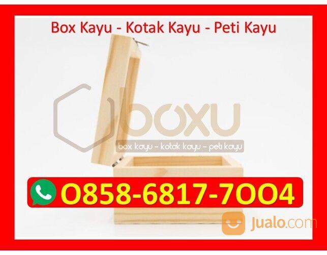 SUPPLIER WA O858 68I7 7OO4 Talenan Kayu Jati Belanda Solo (30263237) di Kab. Temanggung