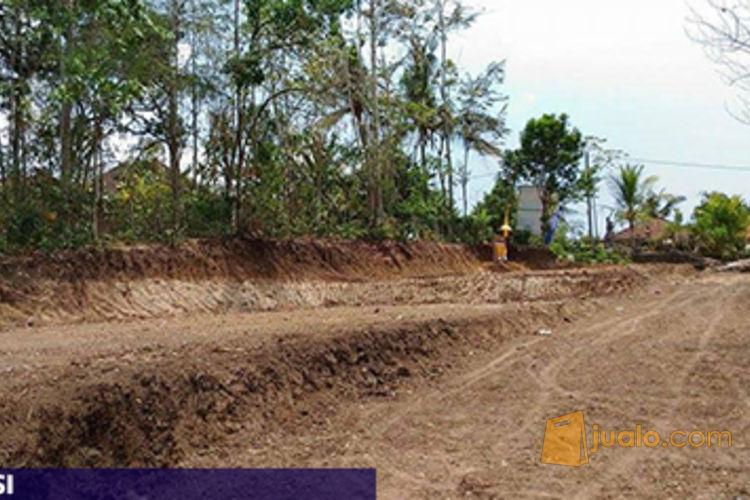 Baler Bale Agung Village (3026491) di Kab. Jembrana