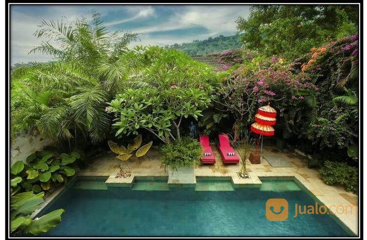 Villa Di Green Valley Senggigi (30269747) di Kab. Lombok Barat