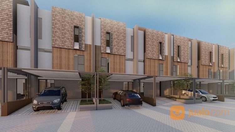 Jasa Desain Rumah Interior & Eksterior (30272856) di Kota Tangerang