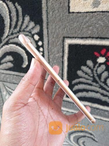 IPhone 8 Plus 256 GB (30320091) di Kota Jakarta Utara
