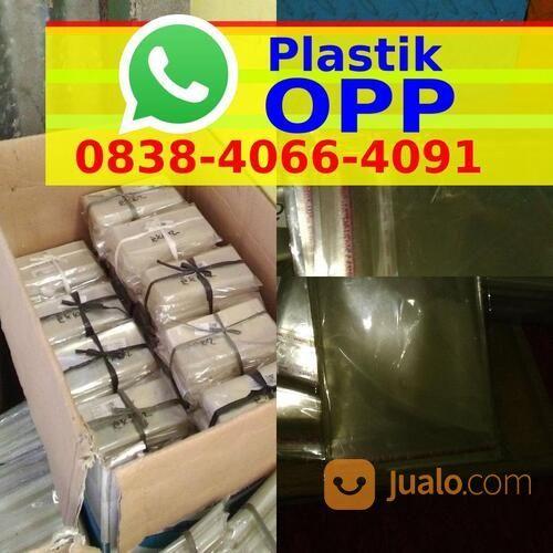 Plastik Opp A4 Murah (30324999) di Kota Jakarta Selatan