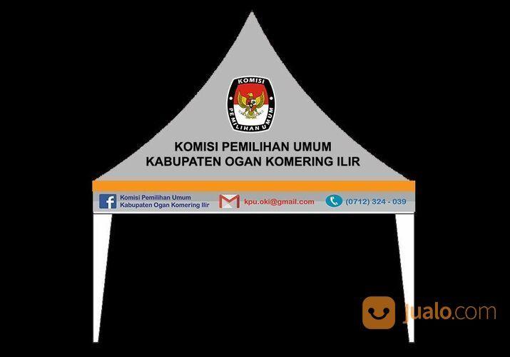 TENDA SARNAFIL MURAH GORONTALO (30337852) di Kota Tangerang
