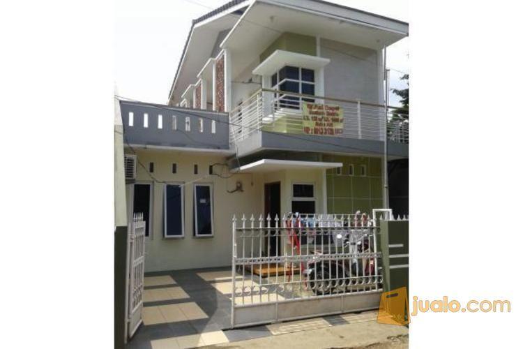 Dijual Rumah Kost Strategis di Cinere, Depok PR1137 (3033799) di Kota Depok