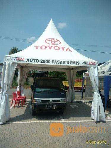 TENDA SARNAFIL MURAH TEGAL (30338067) di Kota Tangerang