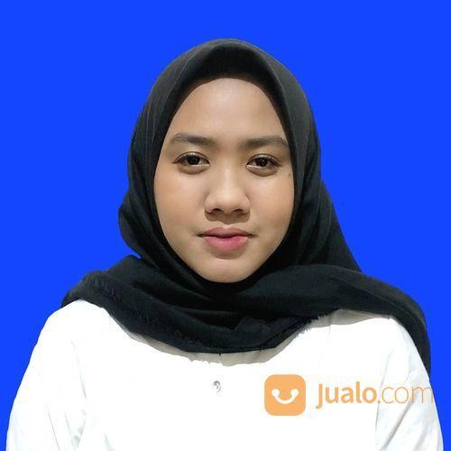 Jasa Edit Background Pas Foto Merah Dan Biru (30338104) di Kota Tangerang Selatan