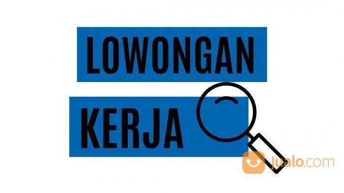LOKER ADMIN SIDOARJO (30340924) di Kota Surabaya