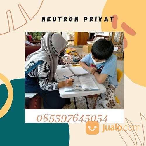 Les Privat Makassar Murah Dan Berkualitas (30365515) di Kota Makassar