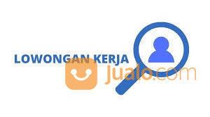 LOWONGAN ADMIN SIDOARJO (30370550) di Kota Surabaya